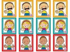 cooperativo en infantil imagenes7