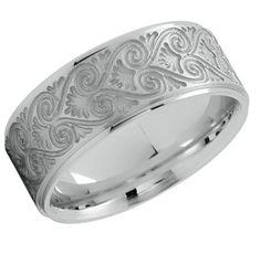 Artisan Heart Wedding Band  http://abrosam.info/img.php%3Ffl%3Dl506r4u52354t224n4o4k474o4h484m5w5r5l5p284f4v5p2p3j5x5g5c4e5t5r4u224s46494i5g4g4k51494f5i4m5p4o2w3v3z383q2j3u294d465s4a3r2a4y594