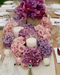 Procure colocar no centro de mesa as cores que você escolheu para decorar o seu casamento!  http://ift.tt/1V0CMn6  #noiva #bride #ceub #casaréumbarato #wedding #instawedding #casamento #buquê #flores #flower #buquêdenoiva #inspiração #instawedding #noivas #noiva #noiva2016 #noiva2017 #ido #instabride #picoftheday #dreamwedding #bff #engaged #bridetobe #fashion #fashionista #weddingideias #casamentoroxo #roxoelilás
