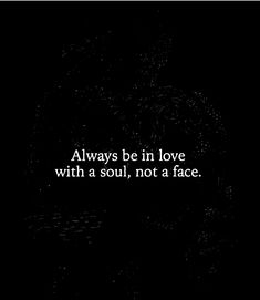 The most eye opening thing I've learned is that even the most beautiful person I've ever known proved to be capable of such soul destroying actions :( Cute Quotes, Words Quotes, Wise Words, Sayings, Appearance Quotes, Favorite Quotes, Best Quotes, Motivational Quotes, Inspirational Quotes