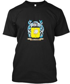 Balcerek Coat Of Arms   Family Crest Black T-Shirt Front - This is the perfect gift for someone who loves Balcerek. Thank you for visiting my page (Related terms: Balcerek,Balcerek coat of arms,Coat or Arms,Family Crest,Tartan,Balcerek surname,Heraldry,Family Reu #Balcerek, #Balcerekshirts...)