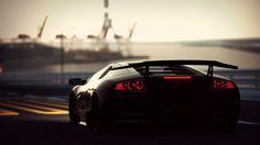 Lamborghini Wallpaper  #YxE