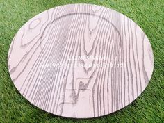 Wooden round platter Wooden platter# Contact us : 9871111388 (call & whats app) Visit our Store : Laxmi singla. The Wedding Designers. C ,Saraswati Vihar, Service Lane ,Outer Ring Road, Pitam Pura Wooden Platters, Gift Hampers, Wedding Designs, Stepping Stones, Outdoor Blanket, Outdoor Decor, Designers, Gifts, App