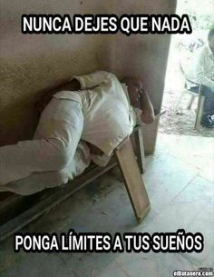 68 Trendy Ideas For Humor Risa Memes Spanish Funny Spanish Memes, Crazy Funny Memes, Funny Ads, Spanish Humor, Funny Relatable Memes, Wtf Funny, Funny Posts, Funny Quotes, Hilarious