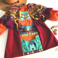 Spirit Animal Tunic Spirit Animal, Tunic, Backpacks, Chicken, Board, Collection, Fashion, Moda, Tunics