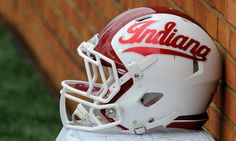 Indiana dismisses wide receiver Kiante Enis = Mike Chiari of Bleacher Report reported Thursday that the University of Indiana has dismissed wide receiver Kiante Enis from the program immediately. He was arrested on Thursday in Winchester, Indiana and charged.....