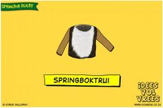 Springboktrui Afrikaans, My Boys, South Africa, Back To School, Haha, Typography, Jokes, Play, Gallery