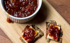 13 Jams to Preserve Summer All Year Long