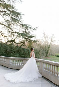 This elegant Chateau Bouffemont wedding, just outside of Paris, France, is every romantic bride's dream. Photographed by Rouge Wedding French Castles, Asian Bride, French Wedding, Wedding Photoshoot, Marie, Destination Wedding, Romantic, Elegant, Wedding Dresses