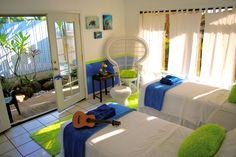 Ocean room 2