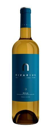 Nivarius 2012.