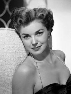 """Esther Williams (August 8, 1928-June 6, 2013) Williams died in Beverly Hills, California at the age of 91. Esther Williams was an actress best known for her work with MGM during the 40s and 50s. She was a competitive swimmer in her youth, and was featured heavily in water-based musicals of the era. Williams earned the nickname """"Million Dollar Mermaid"""" by starring as Annette Kellerman in the biographical movie of the same name."""
