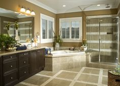 Most homeowners search for bathroom and kitchen remodel ideas right away when renovating their homes. But learning about remodeling mistakes is just as important. After all, it's so effortless to fall victim to tricky and expensive mistakes. So whether you want to remodel your entire home or just parts of it, you need to know … Common Home Renovation Mistakes to Avoid at All Costs Read More » The post Common Home Renovation Mistakes to Avoid at All Costs appeared first on Generals Guild.