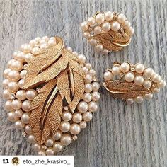 Necklaces – Page 3 – Modern Jewelry Gold Rings Jewelry, Pearl Jewelry, Pendant Jewelry, Jewelry Sets, Indian Wedding Jewelry, Bridal Jewelry, India Jewelry, Jewelry Patterns, Jewelry Trends