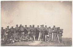 1913 WWI CARTOLINA VIAGGIATA SASSUOLO  FOT. LUSVARDI E FIGLIO MODENA -F27