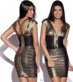 Rochii bandage - outfituri de vis #rochiionline #rochiibandage #rochiideclub Bandage, Dress To Impress, Bodycon Dress, Formal Dresses, Sexy, Fashion, Dresses For Formal, Moda, Body Con
