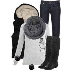 Burberry Prorsum Bird Intarsia-Knit Sweater