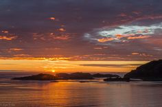 Landscape Photos, Norway, Celestial, Sunset, Outdoor, Outdoors, Sunsets, Outdoor Games, The Great Outdoors