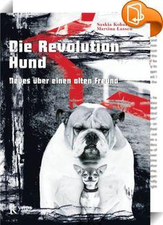 Die Revolution Hund    ::  Was einem zu nahe steht, sieht man selten deutlich: Das gilt für den Hund in ganz besonderem Maße. Die Wissenschaft weiß deutlich mehr über exotische Pflanzen, seltene Insektenarten und das Universum als über unseren ältesten vierbeinigen Freund. Jahrzehntelang haben Forscher sich immer nur mit dem Wolf beschäftigt anstatt mit dem Hund direkt - und dabei nur zu oft die falschen Schlüsse gezogen.  In den letzten Jahren findet in der Hundewelt, von vielen unbem...