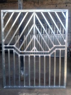 Gate Wall Design, Home Gate Design, House Main Gates Design, Steel Gate Design, Front Gate Design, Grill Gate Design, Window Grill Design Modern, Welding Design, Balcony Railing Design