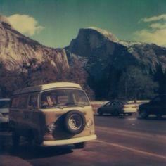 road trip <3