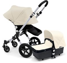 bugaboo cameleon extendable canopy - Google Search