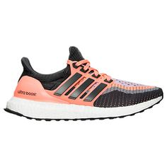 Women's adidas Ultra Boost Running Shoes| Finish Line