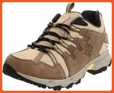 Columbia Women s Talus Ridge Low LTR Outdry Trail Shoe 0d52e46d0