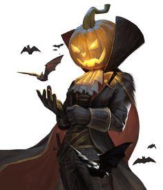 ArtStation - I sist Character Concept, Character Art, Concept Art, Character Design, Plantas Versus Zombies, Badass Drawings, Halloween Artwork, Dark Anime Guys, Superhero Design