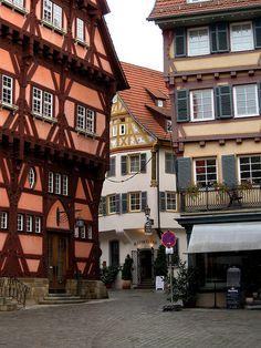 Esslingen, Germany