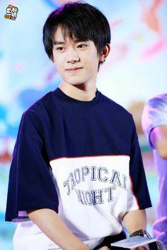 Boy Hood   Jackson Yi