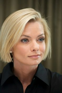 Jaime Pressly | jaime pressly photo gallery images and pics 1
