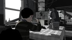 https://www.behance.net/gallery/29189553/This-War-of-Mine-The-Little-Ones-Trailer