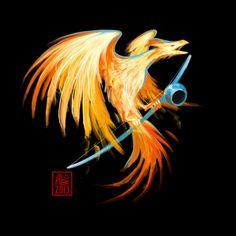 Encres : Capoeira – 541 [ #capoeira #digital #illustration]
