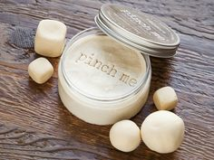 Squeeze and shape this scent-infused therapy dough to relax. The soft hues, calming smell, and soft, pliable texture turn de-stressing into play. Seaside Getaway, Pinch Me, Ripe Fruit, Stress Relief, The Ordinary, Allergies, Aromatherapy, Health And Beauty, Great Gifts