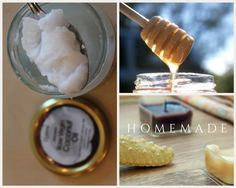 Happiness is in Home made plus they make up a perfect gift too. Whenever i get…