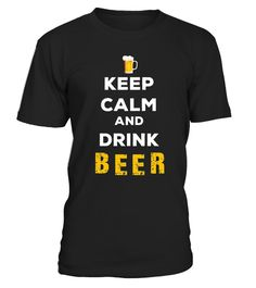 # KEEP CALM AND DRIN-shirt 4 Navy1049 copy .  Gift for mom, dad, super dad, super mom, awesome shirt for mother's day, father's day, son, daughter, family, camping, fishing, beer, hiking, super hero dad, best mom, best dad,beard,beardiful,beer, drinking team, bartender, funny bartender, just drink it, camping, hunting, beer, wine, stay tipsy, tipsy bartender, mechanic, biker, veterans, beer festival
