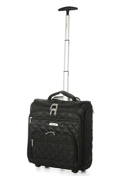 KLM Hand Luggage with best offers | Cabin luggage | Pinterest ...