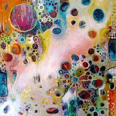 http://artoftracyverdugo.blogspot.com/p/paintings.