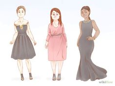 Imagen titulada Dress if You've Got a Pear Shaped Figure Step 13