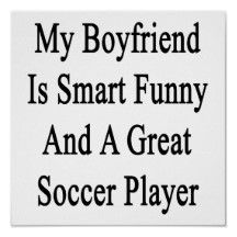 Discover and share Football Quotes For Him Cute. Explore our collection of motivational and famous quotes by authors you know and love. Football Boyfriend, Boyfriend Goals, Boyfriend Quotes, Soccer Relationships, Funny Relationship, Football Quotes, Soccer Quotes, Couple Quotes, Quotes For Him