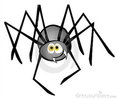 Do you hate spiders?? Simply fill a spray bottle with tap water and add 10-15 drops of peppermint essential oil. Make sure the water smells minty, if not add a few more drops. Then you simply need to spray the peppermint water in the cracks and gaps where spiders can enter your home. Spiders do not like peppermint oil. The smell will send them scurrying away. For an even more potent remedy add one or two drops of peppermint oil onto a cotton bud and place in the areas where spiders enter.