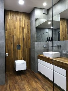 Best Bathroom Vanities for Small Bathrooms . Best Bathroom Vanities for Small Bathrooms . Luxury Bathroom Sink Cabinets for Small Bathrooms Modern Bathroom Faucets, Small Bathroom Vanities, Bathroom Layout, Bathroom Colors, Modern Bathroom Design, Bathroom Interior Design, Vanity Faucets, Mirror Bathroom, Bathroom Goals
