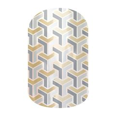 Smoke and Mirrors Jamberry Nail Shields, Nail Wraps - Available for a limited time! No paint & no mess! Wonderfully inexpensive!