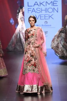 By designer Anushree Reddy. Bridelan - Personal shopper & style consultants…