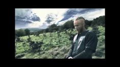 'Vikings' [2013 TV Series] HD Trailer | Some of My Favorite Series +Playlist . Check This OUT !!!