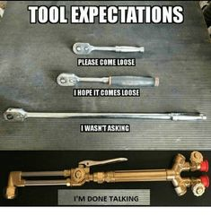 Tired of the shit - Funny, Humor, LOL, Pics Car Jokes, Funny Car Memes, Car Humor, Truck Memes, Funny Mechanic Memes, Chevy Jokes, Funniest Memes, Funny Humor, Ford Memes