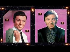 KAREL GOTT  -  60 až 80 léta TANEČNÍ MIX  g Karel Gott, Rest In Peace, Fan, Music, Youtube, Women, Musica, Musik, Women's