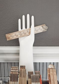 VBenzeri - Fabrikat Press Magnetic Knife Strip, New Shop, North America, Stationery, In This Moment, Zurich, Switzerland, Inspiration, Design
