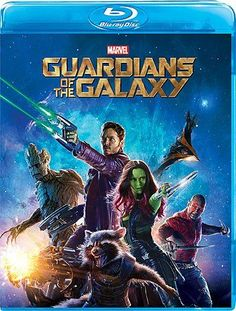 Guardians of the Galaxy [Blu-ray] (Bilingual) Marvel Studios http://www.amazon.ca/dp/B00N1JQ3RQ/ref=cm_sw_r_pi_dp_nVqtub1F8CE52